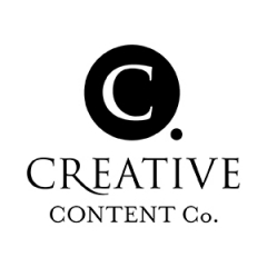 Creative Content CoBrisbane City, QLD 4000