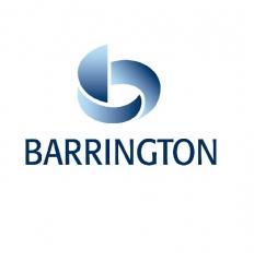 Barrington & Co Pty Ltd