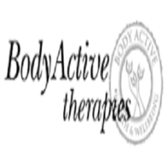 Bodyactive Therapies