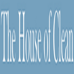 House of Clean