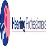 Hearing Professionals Australia