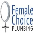 Female Choice Plumbing Adelaide