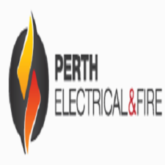 Perth Electrical & Fire