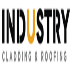 Industry Cladding & RoofingBacchus Marsh, VIC 3340