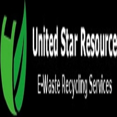 United Star Resource