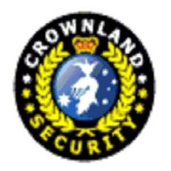 Crownland Security