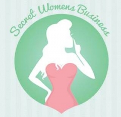 Secret Women's BusinessMelbourne, VIC 3000