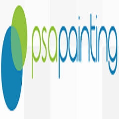 Psa Painting Pty Ltd