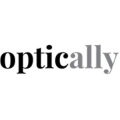 Optically - Glasses Online