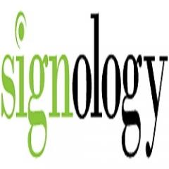 Signology