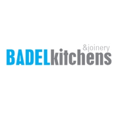 Badel Kitchens & Joinery - Kitchen Renovations SydneyEastern Creek, NSW 2766