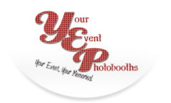 Your Event Photobooths - Photo Booth Hire Adelaide
