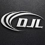 DJL Services