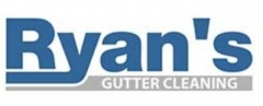 Ryan's Gutter CleaningNorth Sydney, NSW 2060