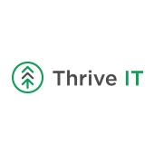 Thrive IT - IT Support Sydney