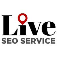 Live SEO Service
