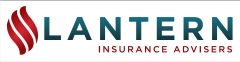 Lantern Insurance Advisers Pty Ltd