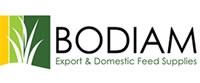 Bodiam Pty Ltd