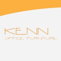 Kenn Office Furniture