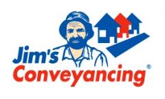 Jim's Conveyancing