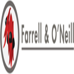 Farrell & O'Neill Funerals Services Adelaide