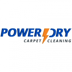 Powerdry Carpet Cleaning Adelaide