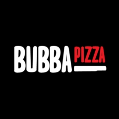 Bubba Pizza Mt Barker (SA)
