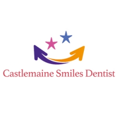 Castlemaine Smiles Dentist