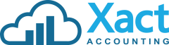 Xact Accounting