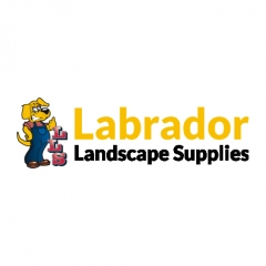 Labrador Landscape Supplies