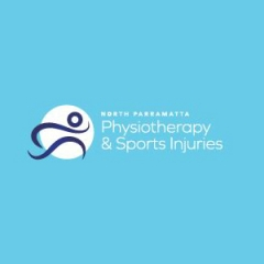 North Parramatta Physiotherapy and Sports Injuries