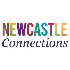 Newcastle Connections
