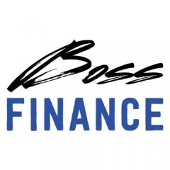 Boss Finance Australia
