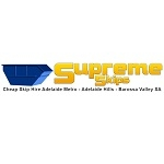 Supreme Skips