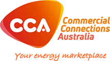 Commercial Connections AustraliaMelbourne, VIC 3000