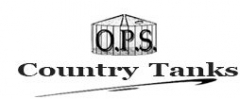 Rain Water Tanks Melbourne, Victoria | OPS Country TankPakenham, VIC 3810