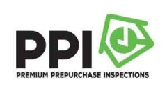Premium Pre Purchase Inspections