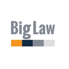 Big Law Pty Ltd
