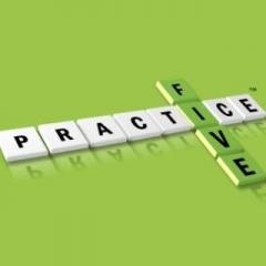 Practice Five