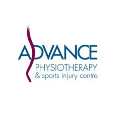 Advance Physiotherapy and Sports Injury Clinic Frenchs Forest