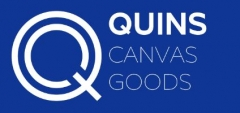 Quin's Canvas Goods Pty. Ltd.