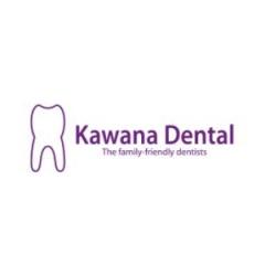 Kawana Dental