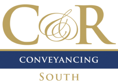 C&R Conveyancing South