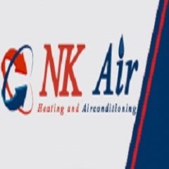 NK Air Pty Ltd