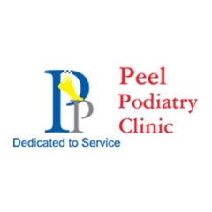 Peel Podiatry Clinic