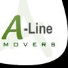 Aline Movers Skip Bins