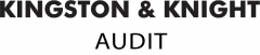 Kingston & Knight Audit