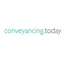 Conveyancing Today