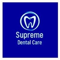 Supreme Dental CareGlen Waverley, VIC 3150