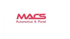 MACS Automotive & Panel - Smash Repairs Car Services